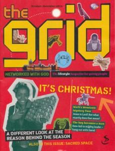 grid_christmas