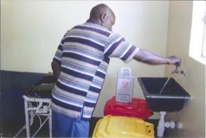 namboboto2017_labourroom