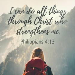 Philippians pt6